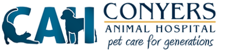 Conyers Animal Hospital